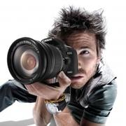 Требуется креативный видеомонтажер для создания видео контента
