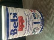 Молочная смесь Bebi 1