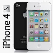 Apple iPhone 4S 8Gb Новый ОРИГИНАЛЬНЫЙ Не залочен Европа Гарантия