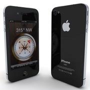 Apple iPhone 4S 32Gb Новый ОРИГИНАЛЬНЫЙ Не залочен Европа Гарантия