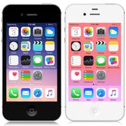 Apple iPhone 4S 64Gb Новый ОРИГИНАЛЬНЫЙ Не залочен Европа Гарантия
