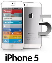 Apple iPhone 5 32Gb Новый ОРИГИНАЛЬНЫЙ Не залочен Европа Гарантия