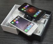 Apple iPhone 5 64Gb Новый ОРИГИНАЛЬНЫЙ Не залочен Европа Гарантия