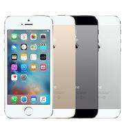 Apple iPhone 5S 32Gb Новый ОРИГИНАЛЬНЫЙ Не залочен Европа Гарантия