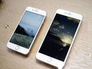 Apple iPhone 6 Plus 64Gb Новый ОРИГИНАЛЬНЫЙ Не залочен Европа Гарантия