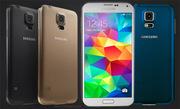 Samsung Galaxy S5 G900F Новый Оигинал Не залочен Доставка Гарантия