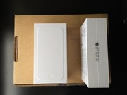 Apple iPhone 6 , в Минске,  Original,  SILWER,  128GB новый