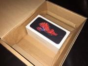 Купить iPhone 6S 16gb ORIGINAL, запечатан