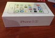 iPhone 5S 16gb лучший подарок для любимой.