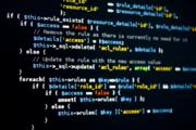 Разработка адаптивных сайтов под ключ divup