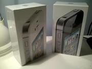 Apple iPhone 4s 32gb Все цвета.