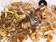 Срочно куплю золото,  золотые украшения для себя!