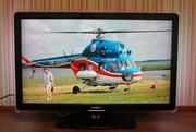 Продаю телевизор PHILIPS 42PFL7603/60 в идеальном состоянии