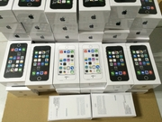 Apple iPhone 4 4S 5 5S 5C 6 6Plus 6s 6s Plus 7 7Plus. Новые