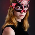 вечерние и сценические наряды, парики и маски - прокат , изготовление
