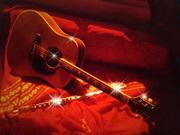 Флейта Гитара на ваш праздник