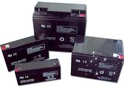 Продажа аккумуляторов для ИБП всех мощностей!