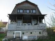 Продается дача СТ.Факел-Третий век 19 км от Минска
