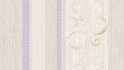 Панели ПВХ различной длины (от 2, 5м до 6м с шагом 10см)