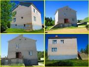 Сдается дом для строителей,  п.Колодищи 7км.от Минска