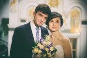 Видео съёмка на свадьбу день рождения корпоратив юбилей