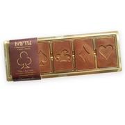 Шоколад ручной работы от производителя - интернет-магазин Сhocoart.by