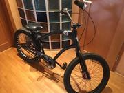 Велосипед Electra' Straight 8 электра КОПИЯ