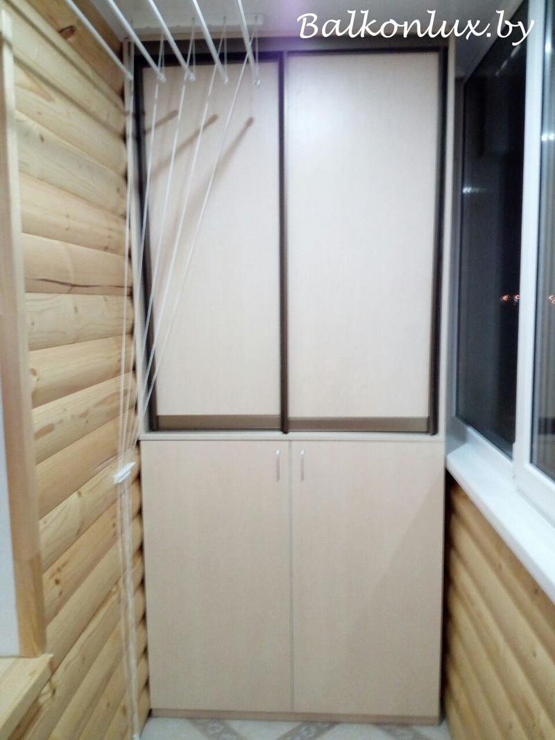Мебель для балкона. заказать, фото 1 минск slanet.