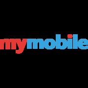Интернет-магазин мобильных телефонов myMobile в Минске