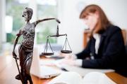 Юридическая консультация,  взыскание задолженности