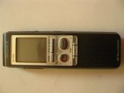 Диктофон Sony icd-p520