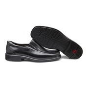 туфли мужские 39 размер фирма ECCO