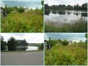 Продам участок 7 соток в с/т Чаровница 33 км.от Минска.