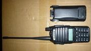 Радиостанция Baofeng UV-82 8ватт торг