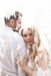 Свадебный фотограф Светлана Киселева