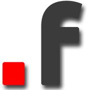 Автор студ-ческих работ / Копирайтер (Удаленно)
