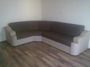 Ремонт,  реставрация и изготовление мягкой мебели