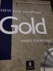 для студентов лигнгвистов   GOLD exem maximiser