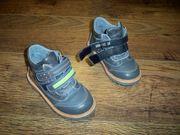 Детские демисезонные ботиночки Best baby