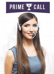 Оператор call-центра на дому