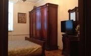 Продам отличную квартиру в Гродно