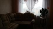 сдается комната в минском районе (10км от кольцевой г. Минска)