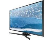 50-дюймовый 4К телевизор Samsung в рассрочку