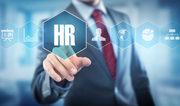 HR-исследования