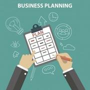 Отдел бизнес-планирования