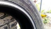 Kumho Solus KH17 235/60 R16 100H - Комплект 4 шины недорого!