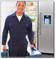 Ремонт холодильников в Минске. Срочный вызов мастера на дом. Звоните