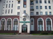 Стоматология имени Жадовича - лечение и протезирование зубов в Минске