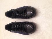 Продам стильные ботинки фирмы Paul Smith