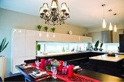 Дизайн интерьера дома,  коттеджа,  квартиры. Дизайн-проект. Визуализация
